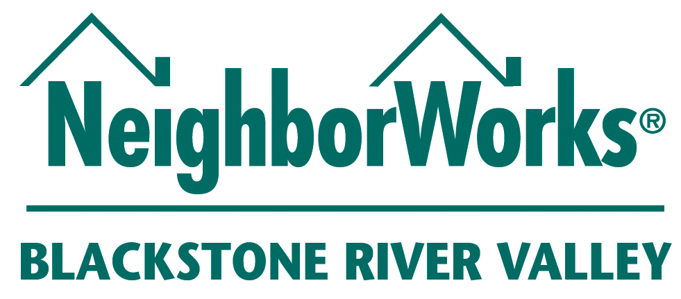 Apartments for Rent in RI - NeighborWorks Blackstone River Valley